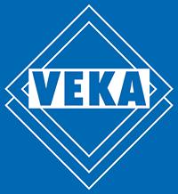 50 Jahre VEKA Welt – das Jubiläum